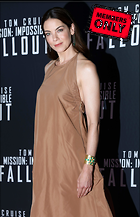 Celebrity Photo: Michelle Monaghan 4205x6528   1.3 mb Viewed 4 times @BestEyeCandy.com Added 72 days ago