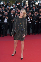 Celebrity Photo: Robin Wright Penn 1470x2209   265 kb Viewed 57 times @BestEyeCandy.com Added 65 days ago
