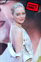Celebrity Photo: Emma Stone 1771x2657   1.9 mb Viewed 3 times @BestEyeCandy.com Added 30 days ago