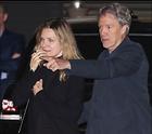 Celebrity Photo: Michelle Pfeiffer 1200x1067   94 kb Viewed 38 times @BestEyeCandy.com Added 117 days ago