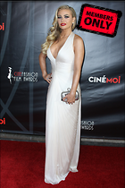Celebrity Photo: Carmen Electra 2067x3100   3.5 mb Viewed 1 time @BestEyeCandy.com Added 26 days ago