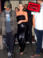 Celebrity Photo: Kylie Jenner 1794x2400   3.2 mb Viewed 0 times @BestEyeCandy.com Added 18 hours ago