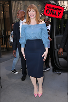 Celebrity Photo: Bryce Dallas Howard 1333x2000   1.4 mb Viewed 2 times @BestEyeCandy.com Added 273 days ago