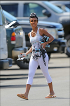 Celebrity Photo: Jada Pinkett Smith 2400x3600   480 kb Viewed 38 times @BestEyeCandy.com Added 60 days ago