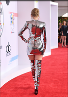 Celebrity Photo: Taylor Swift 1692x2398   1.2 mb Viewed 113 times @BestEyeCandy.com Added 46 days ago