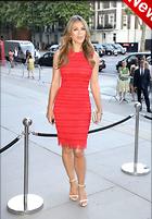 Celebrity Photo: Elizabeth Hurley 800x1146   127 kb Viewed 40 times @BestEyeCandy.com Added 5 days ago