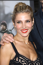 Celebrity Photo: Elsa Pataky 2100x3150   629 kb Viewed 11 times @BestEyeCandy.com Added 133 days ago