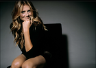 Celebrity Photo: Daniela Hantuchova 4492x3191   1,059 kb Viewed 40 times @BestEyeCandy.com Added 127 days ago