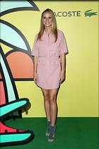 Celebrity Photo: Gwyneth Paltrow 800x1199   81 kb Viewed 108 times @BestEyeCandy.com Added 133 days ago