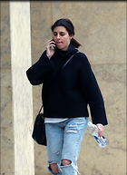 Celebrity Photo: Jamie Lynn Sigler 3000x4142   833 kb Viewed 69 times @BestEyeCandy.com Added 265 days ago
