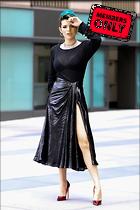 Celebrity Photo: Bella Thorne 2200x3300   2.7 mb Viewed 1 time @BestEyeCandy.com Added 13 days ago