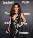 Celebrity Photo: Debra Messing 2400x2700   1.2 mb Viewed 12 times @BestEyeCandy.com Added 17 days ago