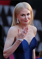 Celebrity Photo: Nicole Kidman 1200x1692   192 kb Viewed 43 times @BestEyeCandy.com Added 51 days ago
