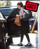Celebrity Photo: Anne Hathaway 2970x3636   1.3 mb Viewed 1 time @BestEyeCandy.com Added 282 days ago