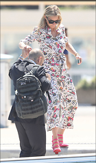 Celebrity Photo: Gwyneth Paltrow 1200x2042   314 kb Viewed 53 times @BestEyeCandy.com Added 265 days ago