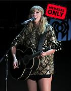 Celebrity Photo: Taylor Swift 2355x3018   1.8 mb Viewed 1 time @BestEyeCandy.com Added 71 days ago
