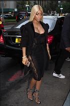 Celebrity Photo: Nicki Minaj 1200x1800   236 kb Viewed 41 times @BestEyeCandy.com Added 20 days ago