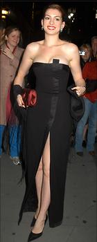 Celebrity Photo: Anne Hathaway 1114x2787   171 kb Viewed 107 times @BestEyeCandy.com Added 125 days ago