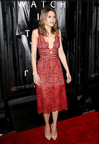 Celebrity Photo: Aimee Teegarden 2061x3000   1.2 mb Viewed 87 times @BestEyeCandy.com Added 190 days ago