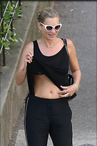 Celebrity Photo: Kate Moss 1200x1800   210 kb Viewed 19 times @BestEyeCandy.com Added 35 days ago