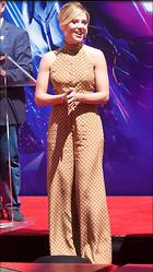 Celebrity Photo: Scarlett Johansson 1765x3141   779 kb Viewed 35 times @BestEyeCandy.com Added 19 days ago