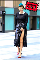 Celebrity Photo: Bella Thorne 2200x3300   2.6 mb Viewed 1 time @BestEyeCandy.com Added 13 days ago