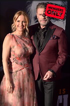Celebrity Photo: Kelly Preston 2000x3000   1.3 mb Viewed 0 times @BestEyeCandy.com Added 303 days ago