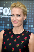 Celebrity Photo: Gillian Anderson 800x1205   118 kb Viewed 99 times @BestEyeCandy.com Added 126 days ago