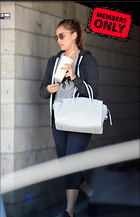 Celebrity Photo: Jessica Alba 2068x3200   2.2 mb Viewed 0 times @BestEyeCandy.com Added 3 hours ago