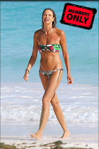 Celebrity Photo: Elle Macpherson 2200x3300   2.1 mb Viewed 2 times @BestEyeCandy.com Added 155 days ago
