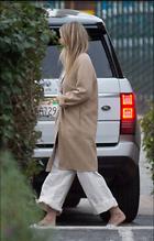 Celebrity Photo: Gwyneth Paltrow 1200x1873   336 kb Viewed 67 times @BestEyeCandy.com Added 403 days ago