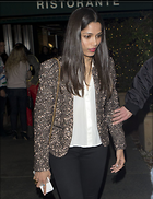 Celebrity Photo: Freida Pinto 1200x1563   279 kb Viewed 3 times @BestEyeCandy.com Added 32 days ago