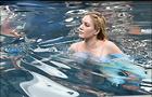 Celebrity Photo: Heidi Montag 1920x1228   410 kb Viewed 35 times @BestEyeCandy.com Added 139 days ago