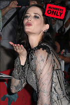 Celebrity Photo: Eva Green 1832x2750   1.8 mb Viewed 1 time @BestEyeCandy.com Added 106 days ago
