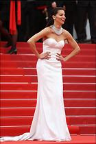 Celebrity Photo: Adriana Lima 2337x3506   628 kb Viewed 16 times @BestEyeCandy.com Added 68 days ago