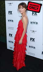 Celebrity Photo: Keri Russell 2551x4264   1.5 mb Viewed 2 times @BestEyeCandy.com Added 51 days ago