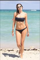 Celebrity Photo: Aida Yespica 1200x1800   183 kb Viewed 48 times @BestEyeCandy.com Added 82 days ago