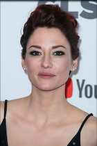 Celebrity Photo: Chyler Leigh 1200x1800   164 kb Viewed 44 times @BestEyeCandy.com Added 208 days ago