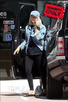 Celebrity Photo: Ashley Tisdale 2333x3500   1.6 mb Viewed 0 times @BestEyeCandy.com Added 38 days ago