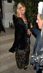 Celebrity Photo: Kate Moss 1200x2043   329 kb Viewed 6 times @BestEyeCandy.com Added 19 days ago
