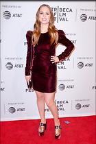 Celebrity Photo: Eliza Dushku 1200x1803   253 kb Viewed 80 times @BestEyeCandy.com Added 74 days ago