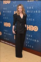 Celebrity Photo: Michelle Pfeiffer 1200x1798   487 kb Viewed 13 times @BestEyeCandy.com Added 16 days ago
