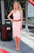 Celebrity Photo: Kelly Rohrbach 1200x1883   318 kb Viewed 14 times @BestEyeCandy.com Added 3 days ago