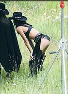 Celebrity Photo: Adriana Lima 2400x3299   795 kb Viewed 27 times @BestEyeCandy.com Added 50 days ago