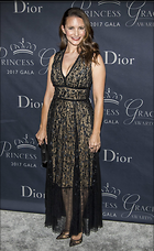 Celebrity Photo: Kristin Davis 1200x1954   378 kb Viewed 68 times @BestEyeCandy.com Added 48 days ago