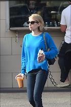 Celebrity Photo: Emma Roberts 7 Photos Photoset #438636 @BestEyeCandy.com Added 90 days ago