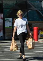 Celebrity Photo: Charlize Theron 1200x1682   206 kb Viewed 12 times @BestEyeCandy.com Added 19 days ago