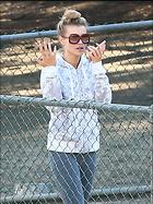 Celebrity Photo: Joanna Krupa 1200x1602   316 kb Viewed 11 times @BestEyeCandy.com Added 29 days ago