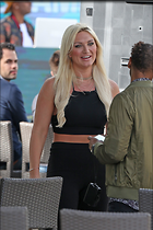 Celebrity Photo: Brooke Hogan 2400x3600   496 kb Viewed 156 times @BestEyeCandy.com Added 387 days ago