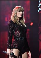 Celebrity Photo: Taylor Swift 1200x1698   234 kb Viewed 54 times @BestEyeCandy.com Added 61 days ago